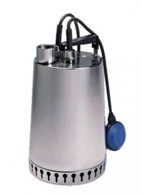 Дренажный погружной насос Grundfos AP12.40.08.A1  - фото