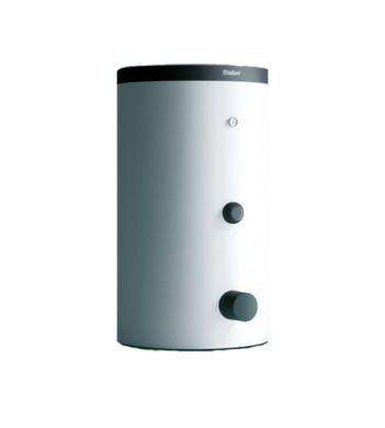 Емкосный водонагреватель бивалентный Vaillant, auroSTOR VIH S 1000  - фото