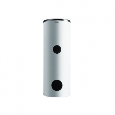 Емкостный водонагреватель косвенного нагрева uniSTOR VIH R 500/3 MR  - фото