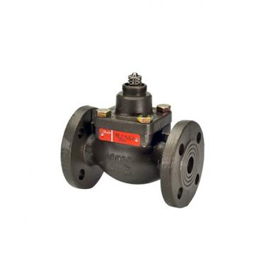 Клапан седельный регулирующий Danfoss VB 2, Ду = 15 мм, Kvs = 1,6 м3/ч  - фото