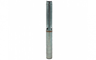 Скваженный насос Speroni SPM 50-40  - фото