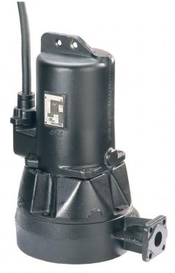 Дренажный насос WILO DRAIN MTC40F16.15/7/3-400-50  - фото