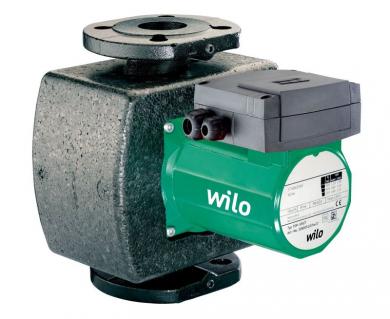 Циркуляционный насос WILO TOP-S 50/4 DM PN6/10  - фото